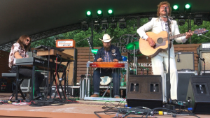 Altameda, 12 July 2019, Jackson-Triggs Winery, Niagara-on-the-Lake, ON