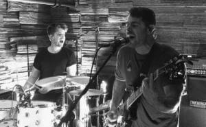 Blue Stones, 16 February 2020, Lizard Lounge, Lancaster, PA