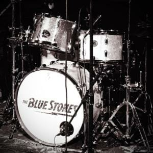 Blue Stones, 16 February 2020, Lizard Lounge, Lancaster, PA