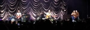 Blue Rodeo, 21 February 2020, First Ontario Centre, Hamilton, ON