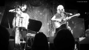 Amanda Rheaume, Sawdust City Music Festival 2018, Gravenhurst, ON