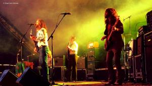 Sheepdogs, 8 July 2018, Jackson-Triggs, Niagara-on-the-Lake, ON